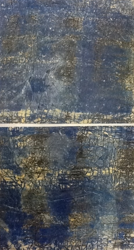 20121109-092312.jpg