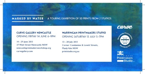 Opening details