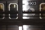 20131023-195645.jpg