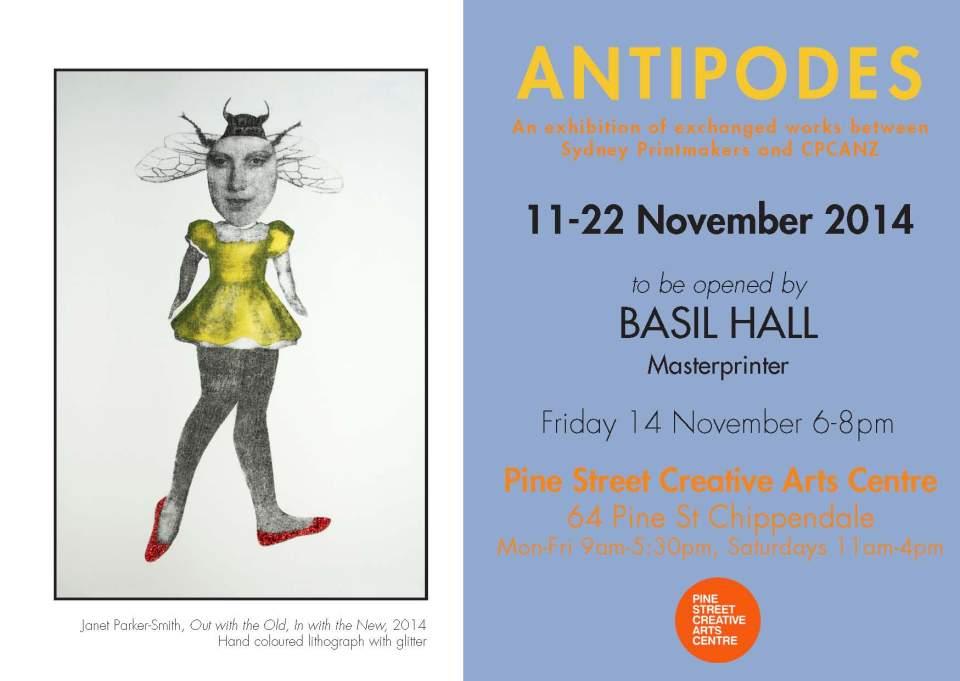 Antipodes Invite_Page_1